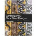 Contemporary Cube Bead Designs