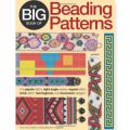 The Big Book of Beading Patterns