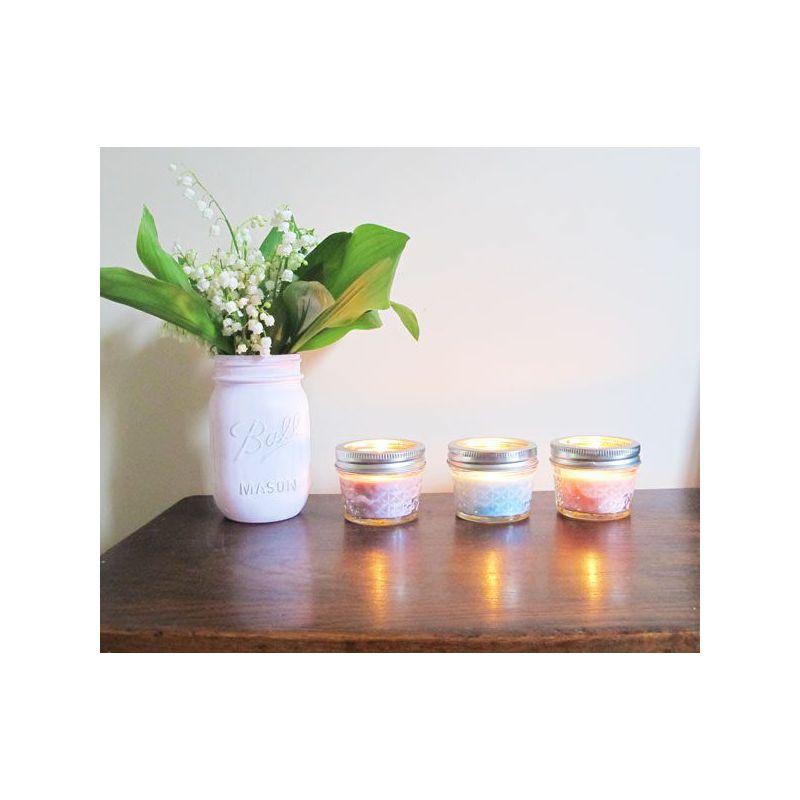 Duftöl Für Kerzen.Duftöl Für Kerzen Zitrone X27ml