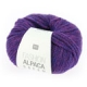 Fashion Alpaca Dream Wolle