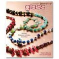 Create Jewelry Glass