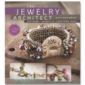 The Jewelry Architect + DVD