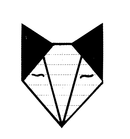 Spindel Polymer Fuchs - Perles & Co