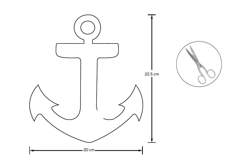 Passen Sie Ihren Weidenkorb mit Nähen Perlen und Swarovski ® Marine ...