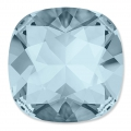 Cabochon Swarovski 4470 10 mm Light Azore x1
