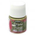 Fantasy Prisme Green Gold (n°35) x45ml