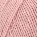 Creativ Silky Touch dk Wolle - Rico Design - Rosa 004 x 100g