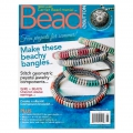 Magazine Bead & Button - Juni 2018 - in English