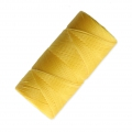 C-Lon Mikro-Cord Golden Yellow x 91m