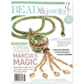 Magazine Bead & Jewellery - Juni/Julu  2018 - auf English