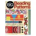 The big book of Beading Patterns - Buch in English