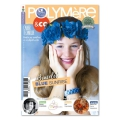 Polymère and Co n°22 Juni-July-August 2018  - Franzö. Magazin