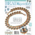 Magazine Bead & Jewellery - Aug/Sept 2018 - auf English