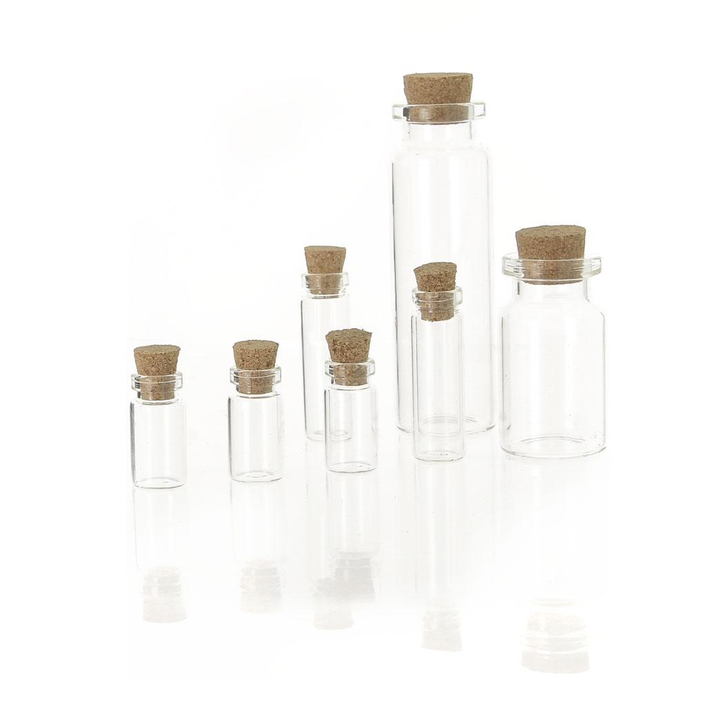 Kleine Flaschen Für LikeuR