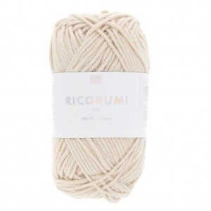 Gründl Amigurumi - Set II Wolle, Baumwolle, bunt, 19.5 x 18 x 2.6 ... | 300x300