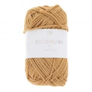 Rico Amigurumi Wolle Set Häkeltiere Häkeln Stricken Auswahl ... | 300x300