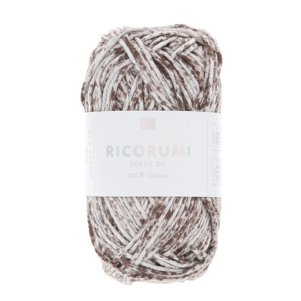 100g Sommer Wolle Amigurumi Baby ALARA MEGA von Lanoso 49 ... | 1024x1024