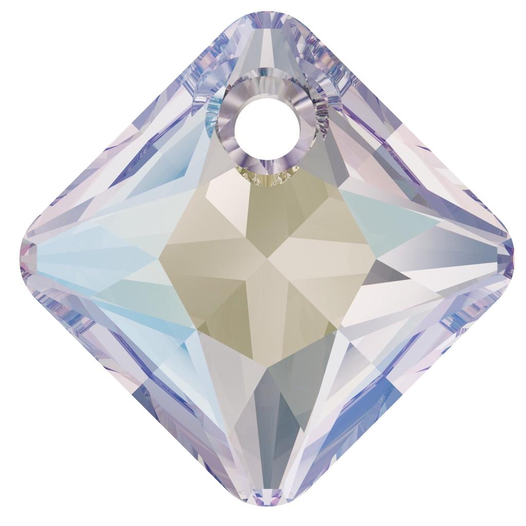 """0.43/"""" Durchmesser 1.25 ct Verjuengte Spitze Diamant Abrichter fuer SchleS4K9 5X"""