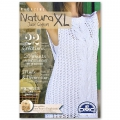 Magazin Natura XL Just Cotton