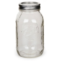 Weckglas Mason Jar Ball 32 oz x1