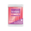 Premo Polyclay Accents 57gr Sunset Pearl (n°5115)