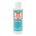 Colle Mod Podge Wasser Basis Matt x118ml