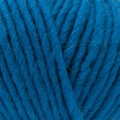 Wolle Essentials Super Super Chunky azurblau x100g