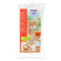 Fimo Air Basic  Modelliermasse 1000gr Terracotta (n°76)