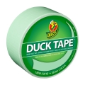 Selbstklebendes Duck Tape Tape uni 48 mm You're a Sage x18m