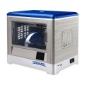 Dremel 3D Drucker Idea Builder