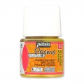 Fantasy Prisme Bouton D'or (n°24) x45ml