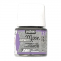 Fantasy Moon Argent (n°35) x45ml