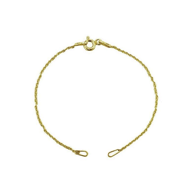 Armband 15 cm