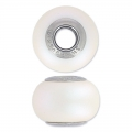 Swarovski BeCharmed Pearl 5890 14 mm Pearlescent White Pearl