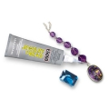 E-6000 Jewelry & Bead Klebstoff 29.5 ml - Set mit 5 Applikatoren