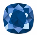 Cabochon Swarovski 4470 12 mm Crystal Royal Blue x1