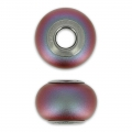 Swarovski BeCharmed Pearl 5890 14 mm Crystal Iridescent Red Pearl x1