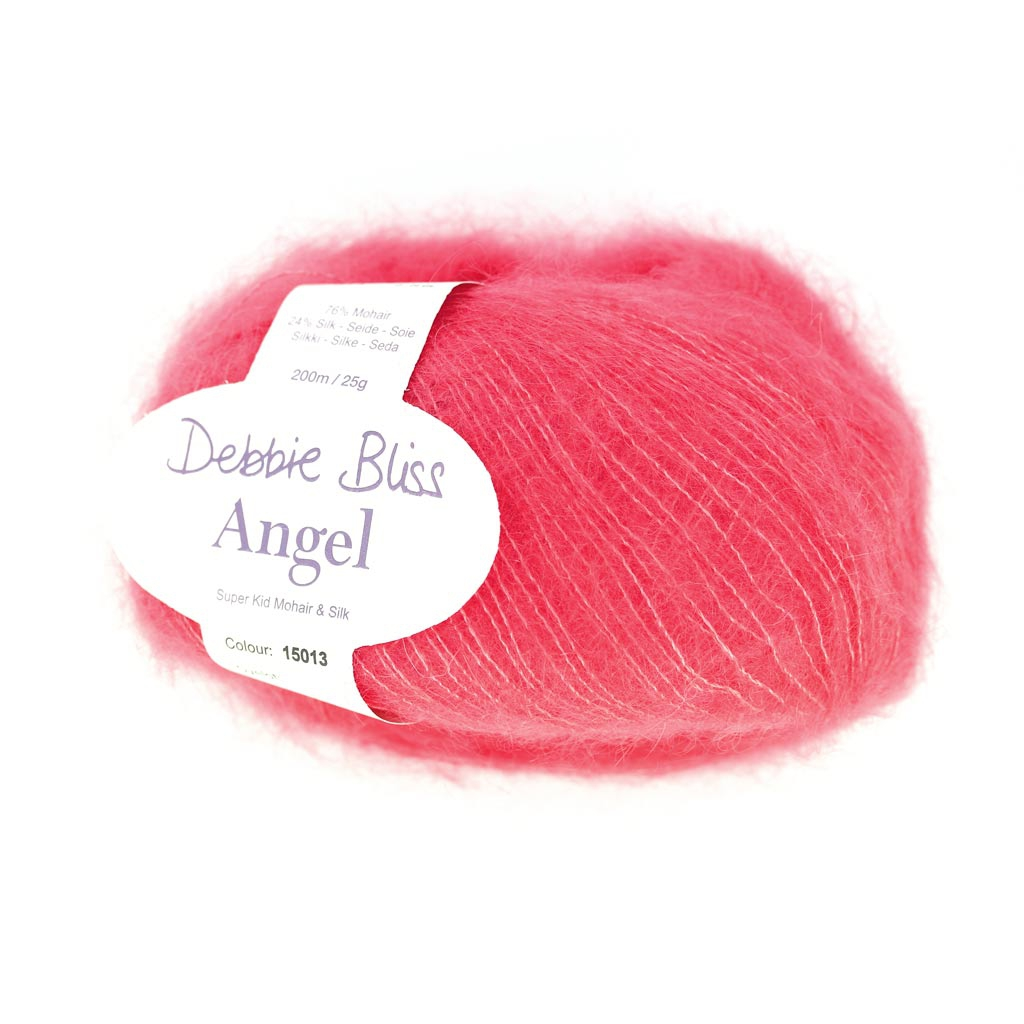Korall Farbe wolle debbie bliss korall farbe 13 x25g debbie bliss