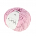 Wolle Essentials Super Super Chunky Lila x100g