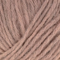 Wolle Essentials Alpaca Blend Chunky antik Rosa x 50g