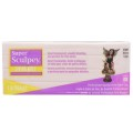 Modelliermasse Super Sculpey Living Doll 454 gr Clair