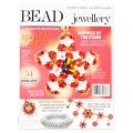 Bead & Jewellery Magazin - Winter Special 2016 - in englisch