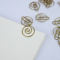 15 Posaune House Doctor  28mm Spirale Brass