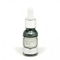 Tinte Aladine Pigment Izink pearl Silver x15ml