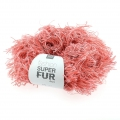 Laine Fashion Super Fur Duo Homard x50g