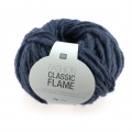Laine Fashion Classic Flame Jeans x50g