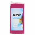 Cernit Number One 500gr Magenta (n°460)