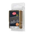 Pardo Viva Decor Jewellery Clay Modelliermasse56g Metallic n°904 Gold