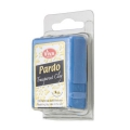 Pardo Viva Decor Modelliermasse Translucent Clay 56g n°613 Light Blue
