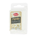 Pardo Viva Decor Modelliermasse Translucent Clay 56g n°101 Agate